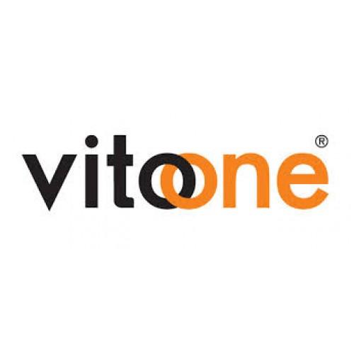 Компания Vitoone