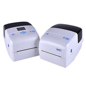 Принтер IDPRT IT4S