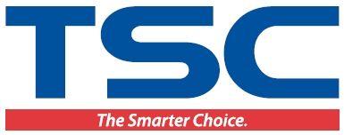 TSC логотип