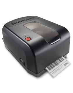 Принтер этикеток Honeywell PC42t Plus