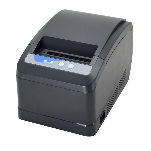 Принтер этикеток Gprinter GP-3120TUB.
